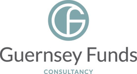 Guernsey Funds Consultancy
